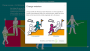 kompetenzen:change_transformation_management:2019-06-14_07_22_07-change.png