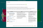 kompetenzen:change_transformation_management:2019-06-14_07_22_53-change.png